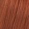 8/74 Blond Clair Marron Cuivré