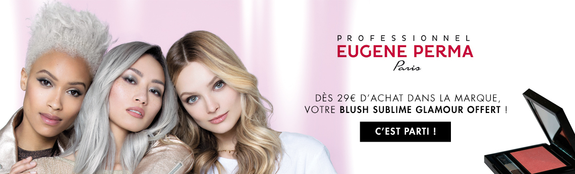 Eugène Perma Blush